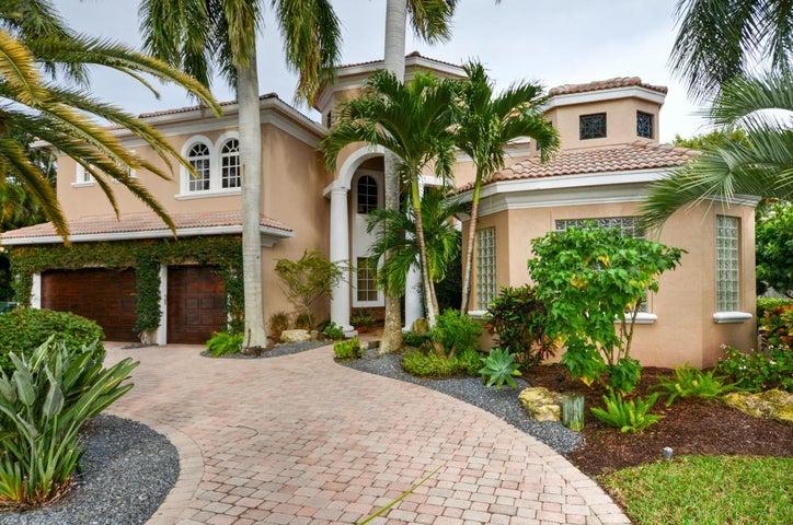 5882 Windsor Terrace, Boca Raton, FL 33496