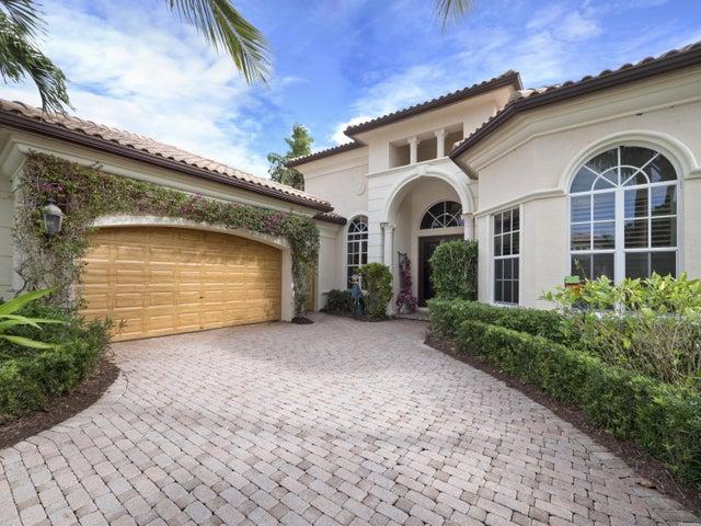 104 Via Florenza, Palm Beach Gardens, FL 33418