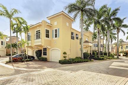602 Resort Lane, Palm Beach Gardens, FL 33418