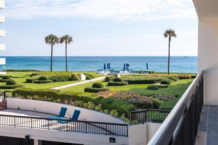 3140 S Ocean Boulevard, 207s, Palm Beach, FL 33480