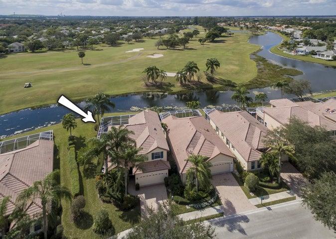 102 Monterey Pointe Drive, Palm Beach Gardens, FL 33418