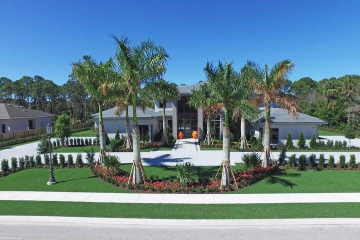 palm beach gardens fl homes for sale real estate houses condos