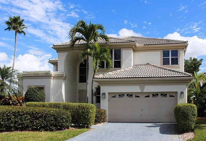 5798 NW 38th Avenue, Boca Raton, FL 33496