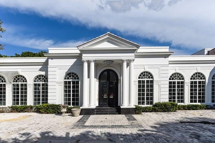 1230 S Ocean Boulevard, Palm Beach, FL 33480