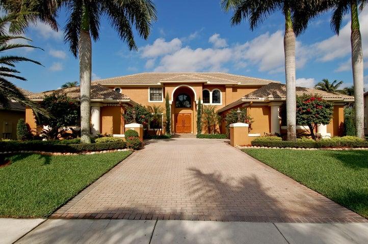 21307 Rockledge Lane, Boca Raton, FL 33428