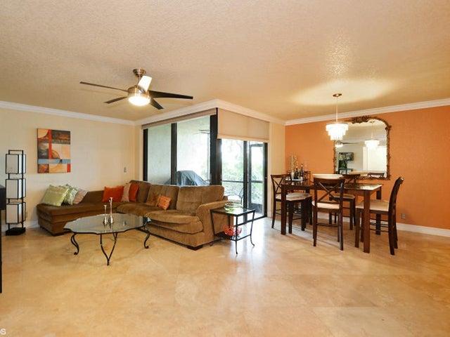 955 Egret Circle, 107-B, Delray Beach, FL 33444
