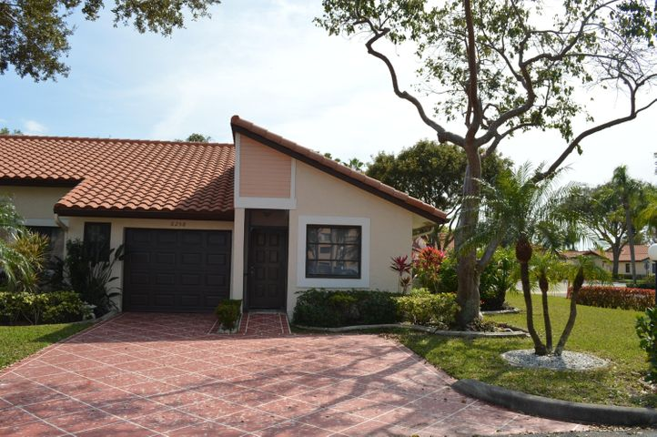 6258 Pointe Regal Circle, Delray Beach, FL 33484