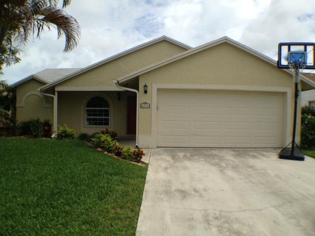 6255 Foster Street, Jupiter, FL 33458