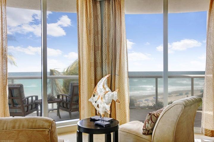 4600 N Ocean Drive, 407, Singer Island, FL 33404