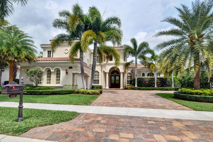 148 Remo Place, Palm Beach Gardens, FL 33418
