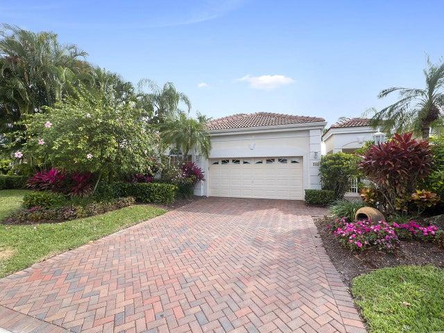 133 Coral Cay Drive, Palm Beach Gardens, FL 33418