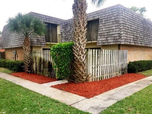 234 Lake Arbor Drive, Palm Springs, FL 33461