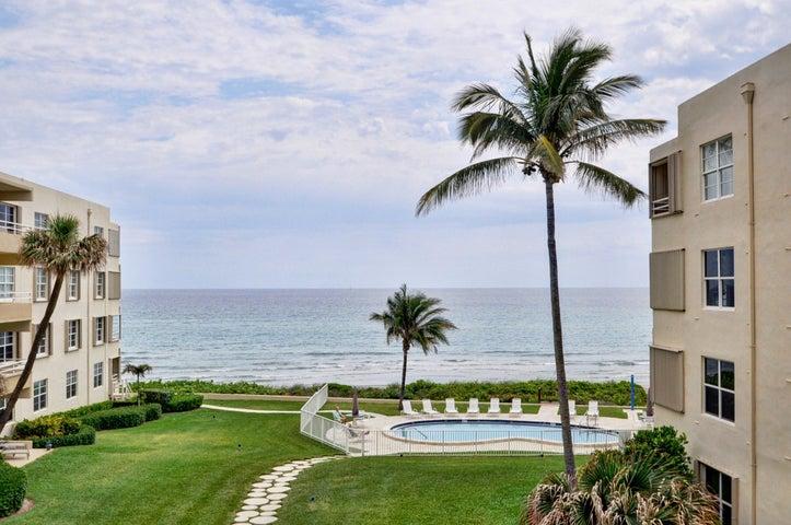 2701 S Ocean Boulevard, 36, Highland Beach, FL 33487