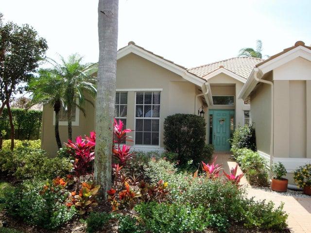 502 Eagleton Cove Trace, Palm Beach Gardens, FL 33418