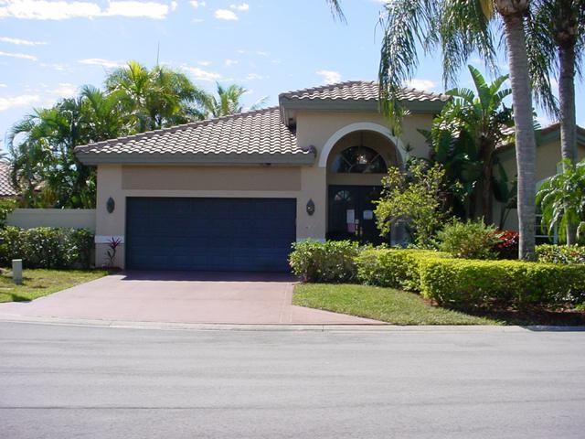 2508 NW 23rd Street, Boca Raton, FL 33434