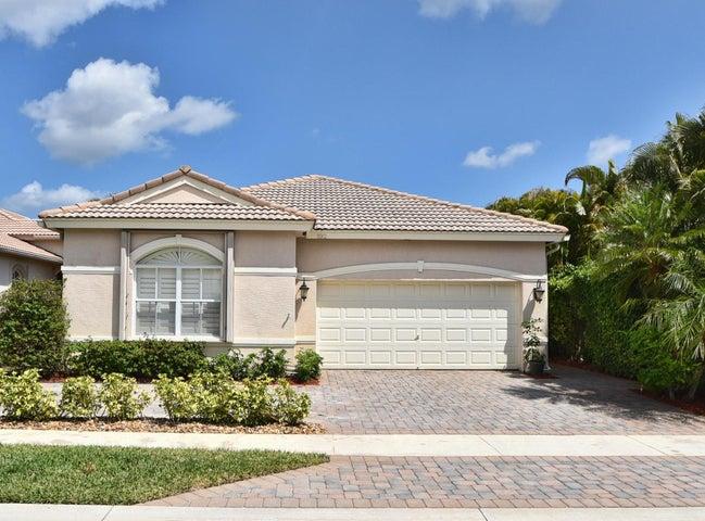 192 Via Condado Way, Palm Beach Gardens, FL 33418