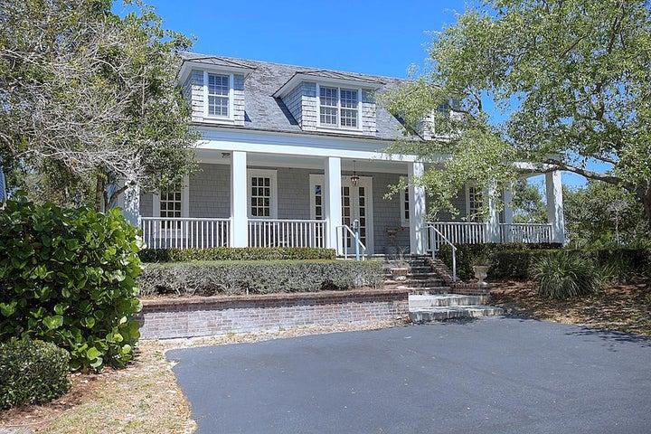 9969 SE Cottage Lane, Hobe Sound, FL 33455