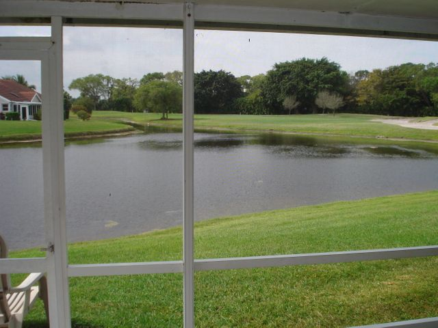 6105 Bear Creek Court, Lake Worth, FL 33467