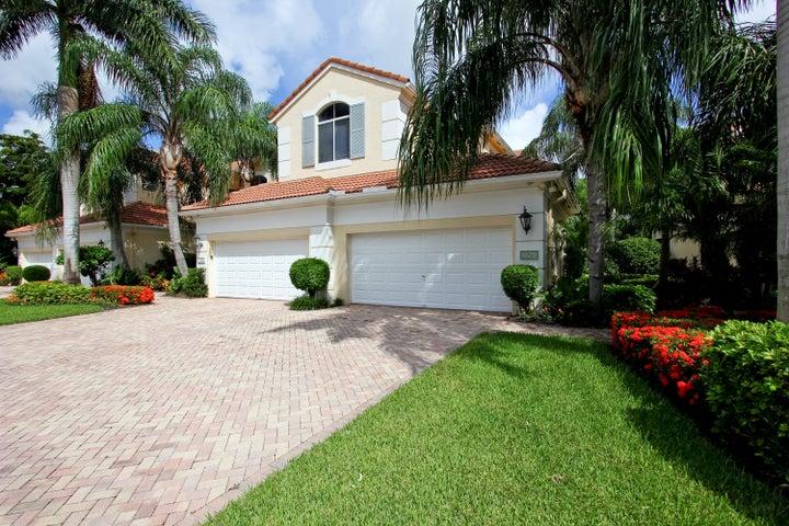 102 Palm Bay Circle, D, Palm Beach Gardens, FL 33418