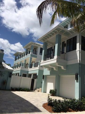 juno beach fl homes for sale juno beach fl real estate