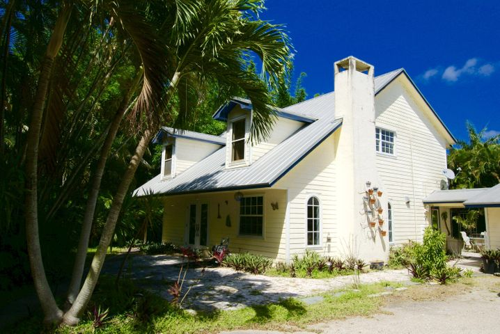 18816 Loxahatchee River Road, Jupiter, FL 33458