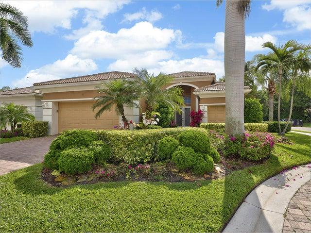 43 Laguna Terrace, Palm Beach Gardens, FL 33418