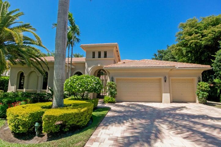 102 Grand Palm, Palm Beach Gardens, FL 33418