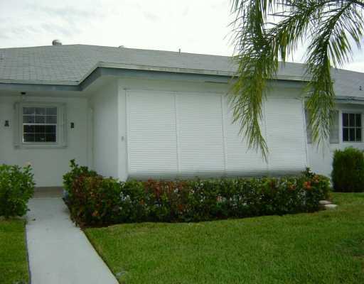 1125 South Drive, B, Delray Beach, FL 33445
