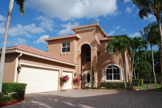 161 Via Condado Way, Palm Beach Gardens, FL 33418