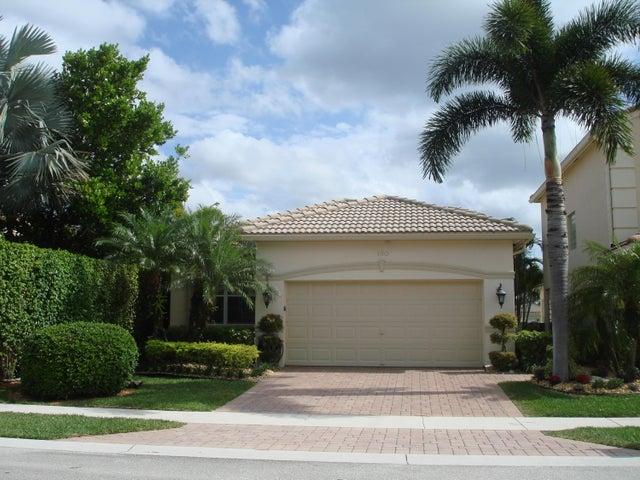 190 Isle Verde Way, Palm Beach Gardens, FL 33418