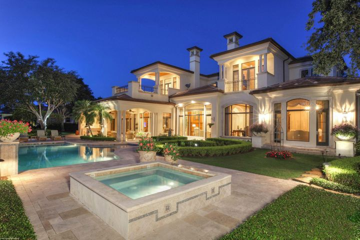 Palm Beach Gardens Fl Homes For Sale Palm Beach Gardens