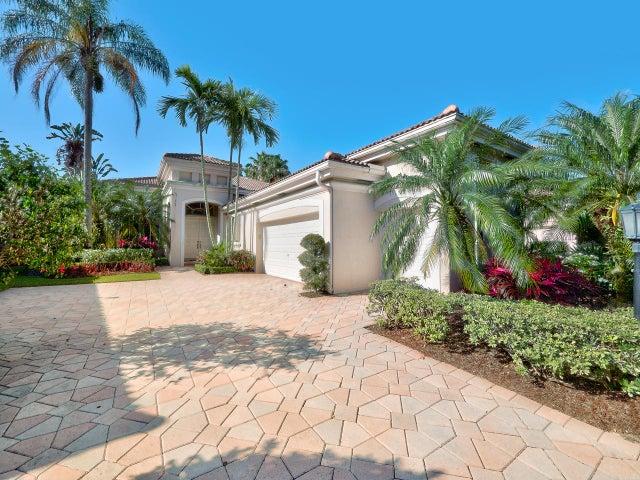 262 Isle Way, Palm Beach Gardens, FL 33418