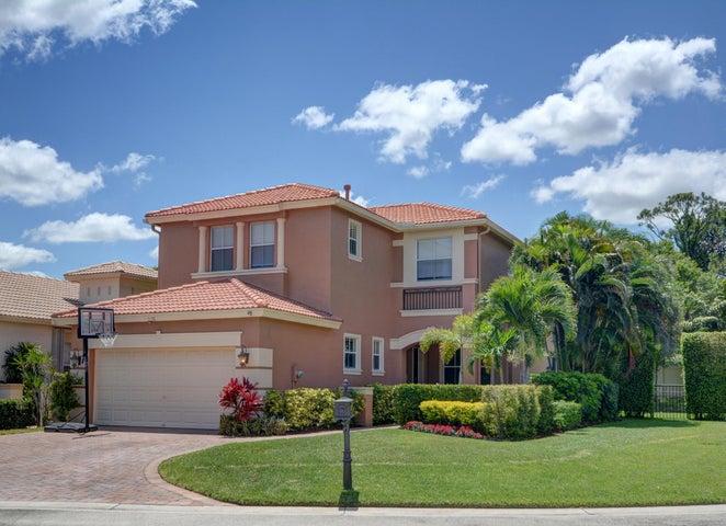 235 Isle Verde Way, Palm Beach Gardens, FL 33418