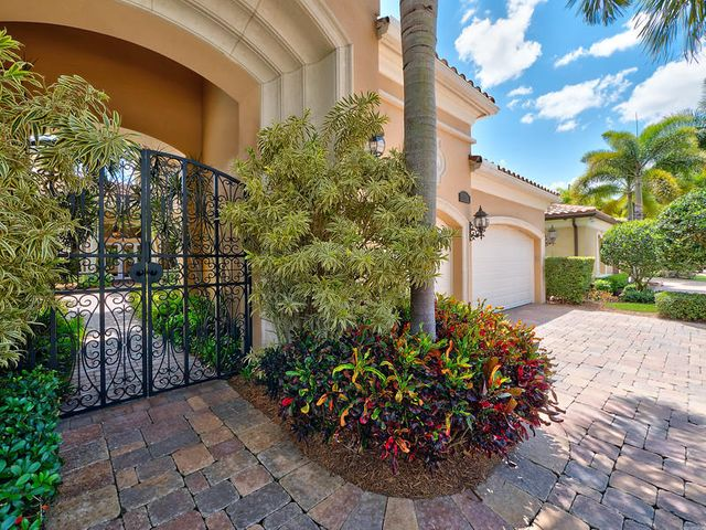 155 Remo Place, Palm Beach Gardens, FL 33418