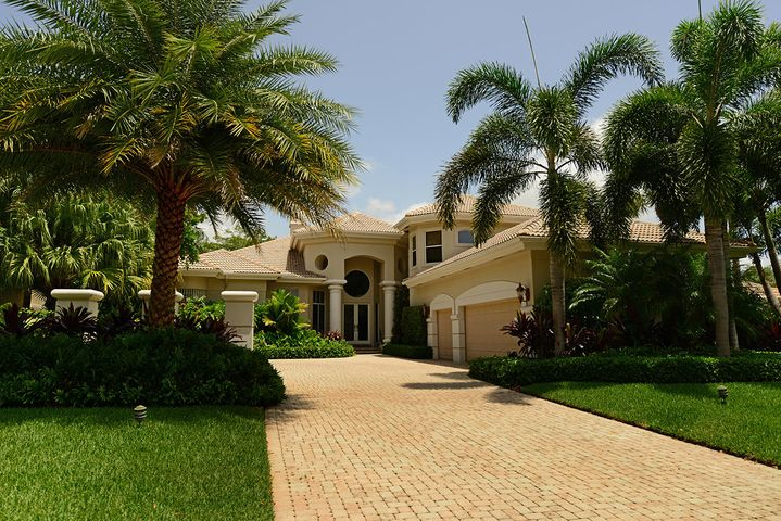 34 Windward Isle(s), Palm Beach Gardens, FL 33418