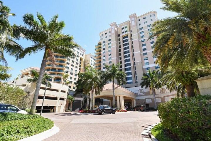 Landmark Condos For Sale Palm Beach Gardens Fl Florida Homes For Sale Real Estate Houses