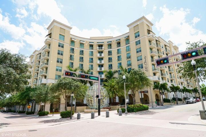 610 Clematis Street, 733, West Palm Beach, FL 33401