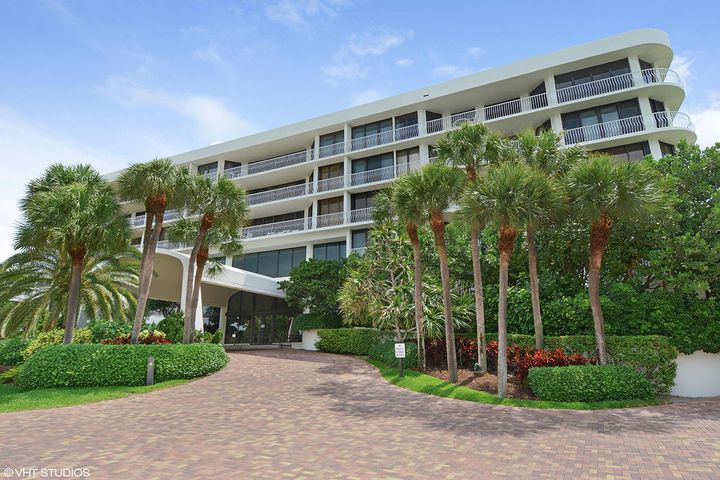 2000 S Ocean Boulevard, 104s, Palm Beach, FL 33480