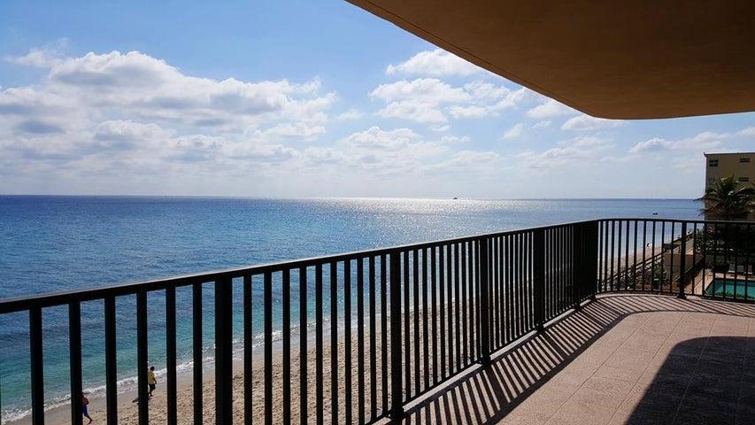 3610 S Ocean Boulevard, 301, South Palm Beach, FL 33480