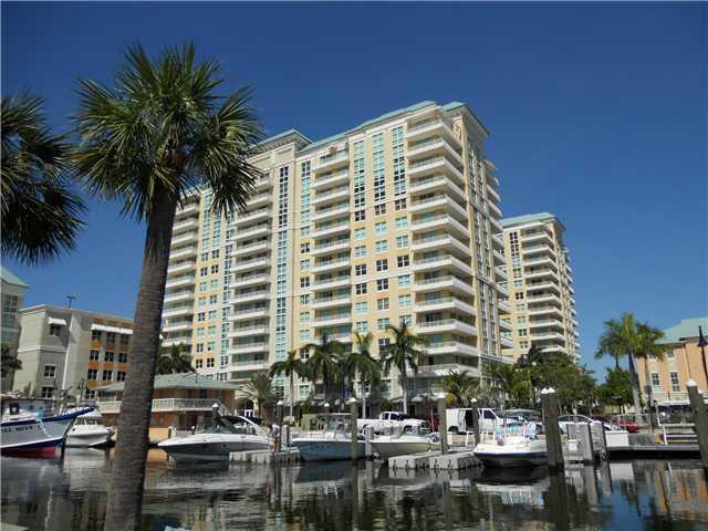 700 E Boynton Beach Boulevard, 308, Boynton Beach, FL 33435