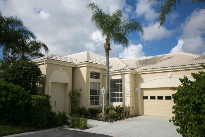 233 Coral Cay Terrace, Palm Beach Gardens, FL 33418