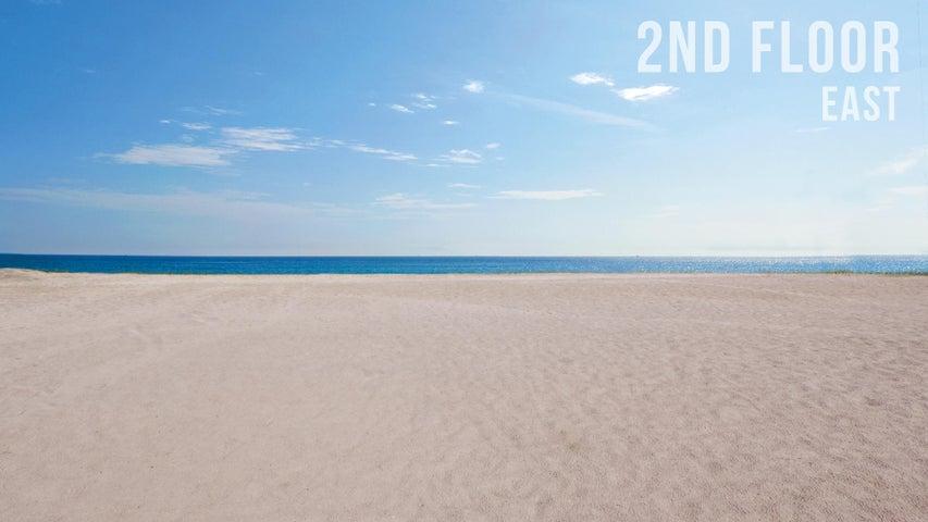 5000 N Ocean Drive, 201, Singer Island, FL 33404