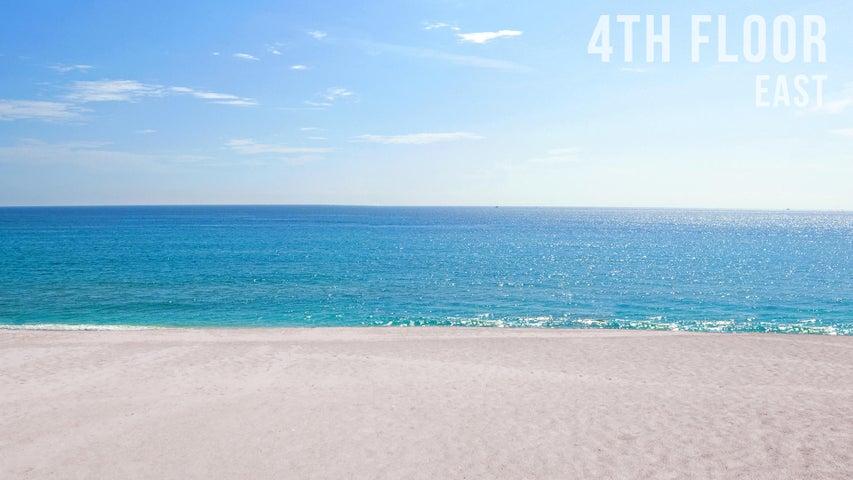 5000 N Ocean Drive, 502, Singer Island, FL 33404