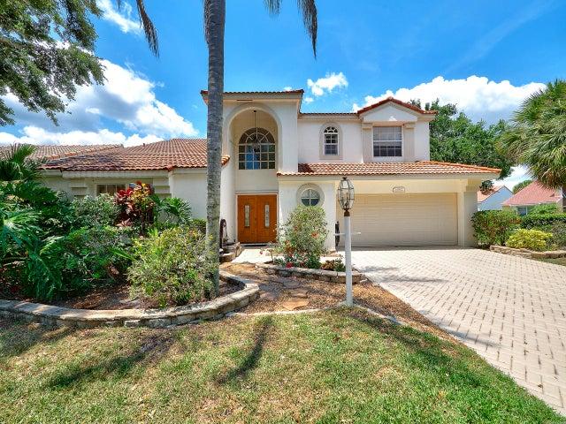 1082 Siena Oaks Circle E, Palm Beach Gardens, FL 33410