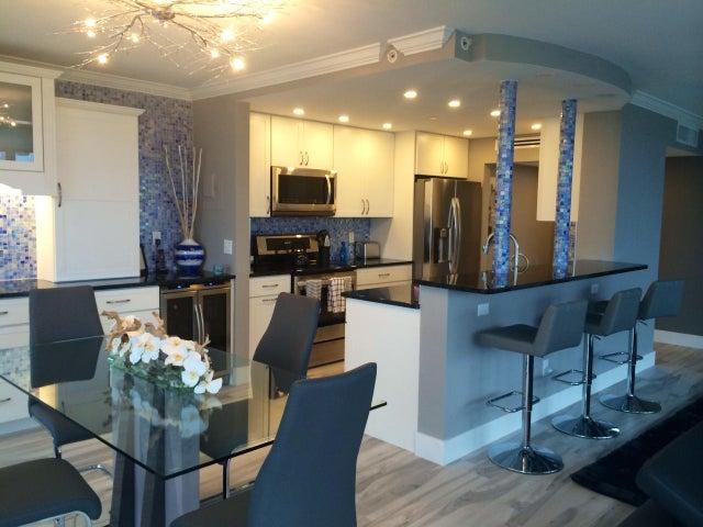 899 Jeffery Street, 7140, Boca Raton, FL 33487