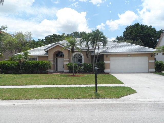 22264 Collington Drive, Boca Raton, FL 33428