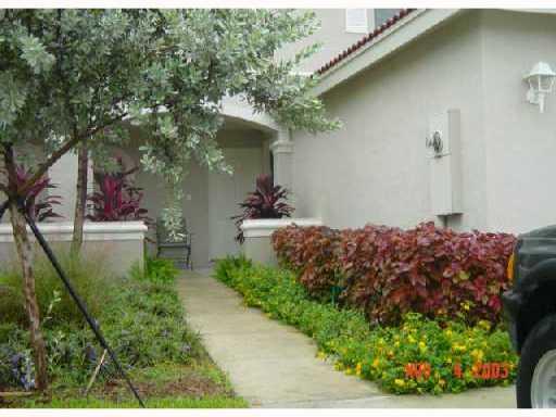 7052 Hawks Nest Terrace, Riviera Beach, FL 33407
