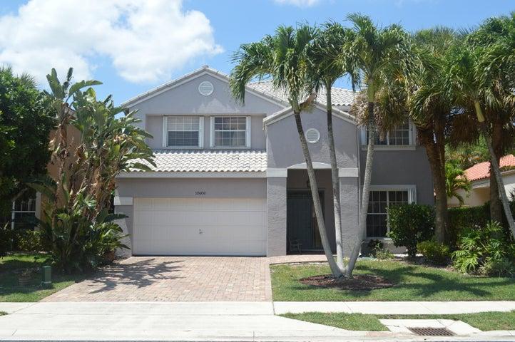 10406 Buena Ventura Drive, Boca Raton, FL 33498