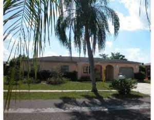 10700 Ember Street, Boca Raton, FL 33428