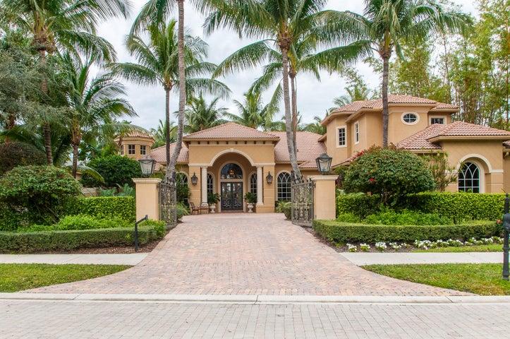 Palm Beach Gardens Apartments Condos Homes Houses for Rent